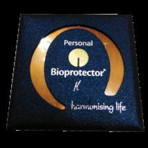 Bioprotector Personal - Hatótáv: 1,5 méter átmérőjű kör