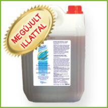 Herba Gold Antibakteriális Szappan - 5000 ml